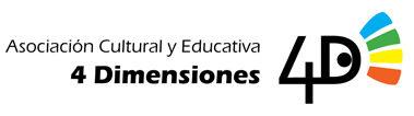 Asociación Cultural y Educativa 4 Dimensiones